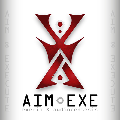 Aim & Execute's avatar