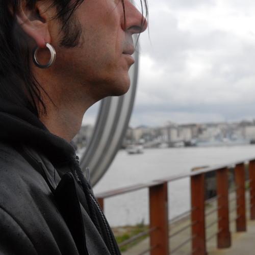 Malaquet's avatar