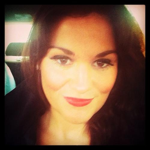 Reena Raposo2's avatar