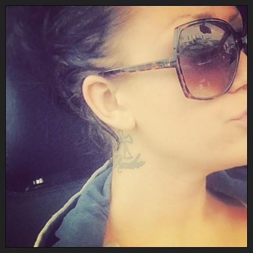 Sadie Strack's avatar