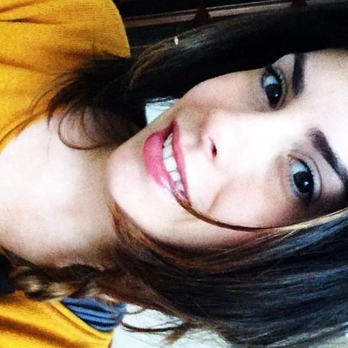 user280943535's avatar
