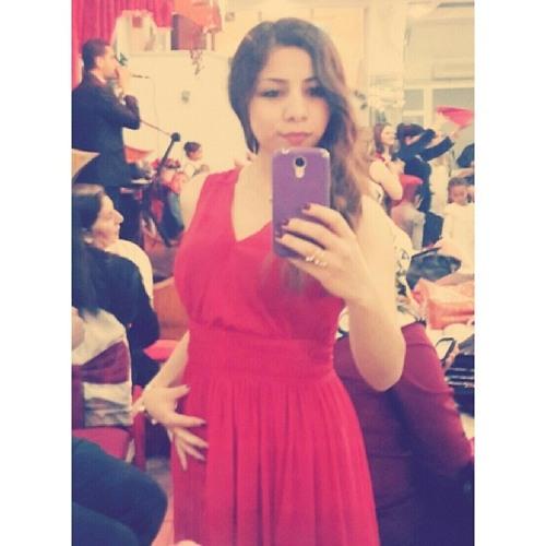 Leilani Lisle's avatar