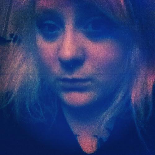 Minta Mensch2's avatar