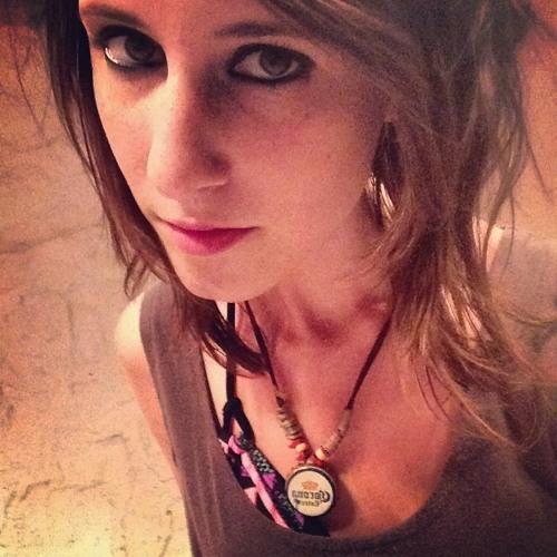 RamonitaGretaGendron's avatar