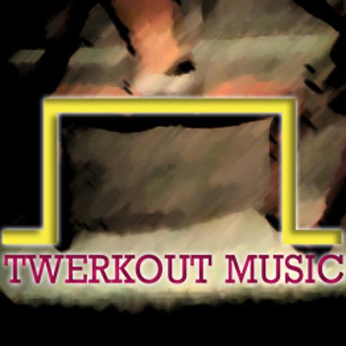 Twerkout Music's avatar
