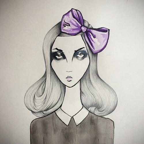 Delfina Ducan's avatar