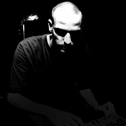 Stan Grewzell's avatar