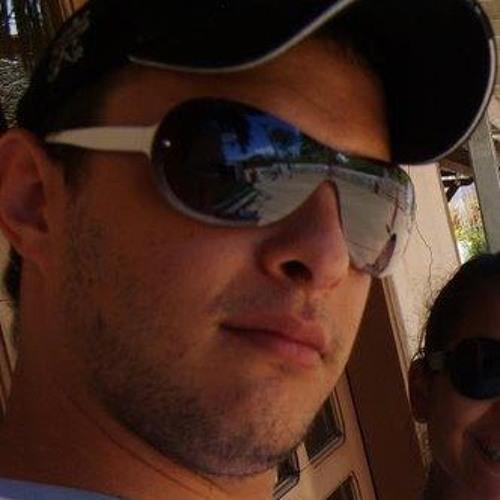 Bruno Lima 168's avatar