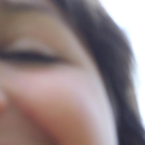 sandy burton's avatar