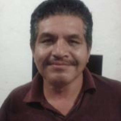 Raul Sanchez Chavez's avatar