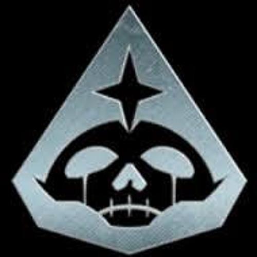 vega conflict's avatar