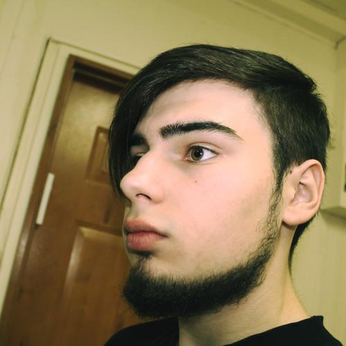 MAX_MZFK's avatar