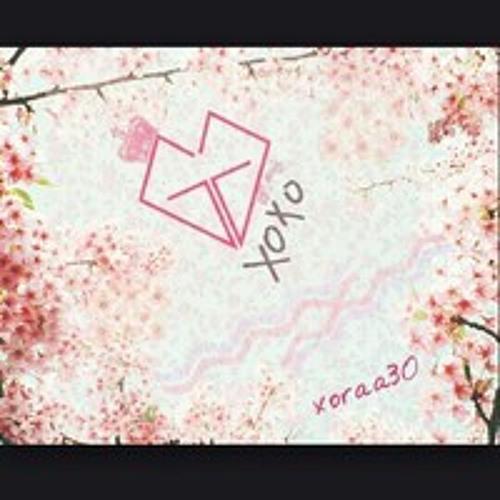 xoraa30's avatar