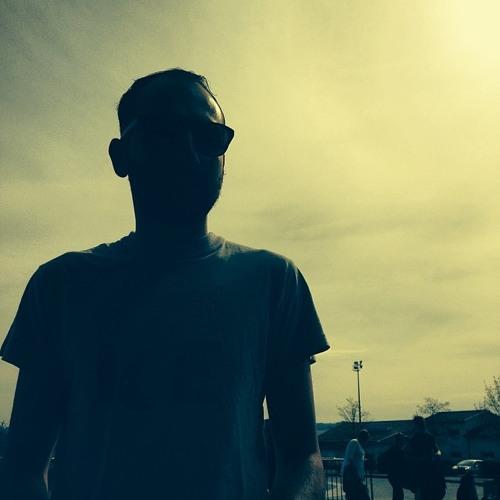 MAUH-J's avatar