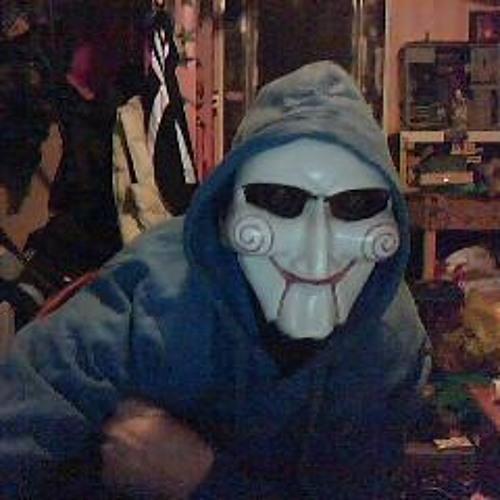 Rick Josee's avatar