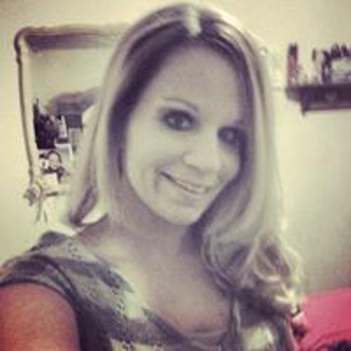 Christa La'Shay Wheatley's avatar