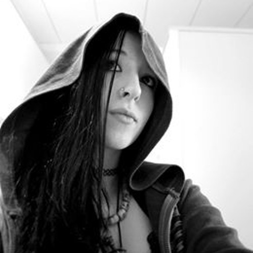 Celine Pissnelcke's avatar
