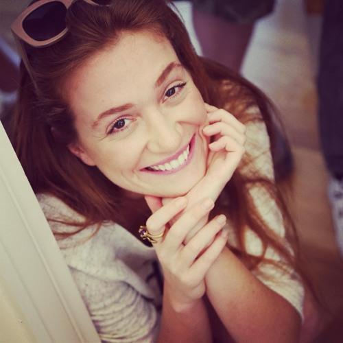 Maya Sebai's avatar