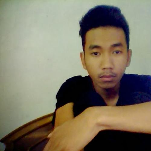 Danz Muhammad's avatar