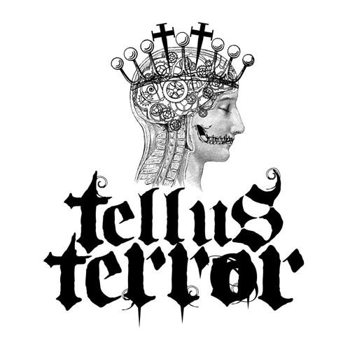 Tellus Terror's avatar