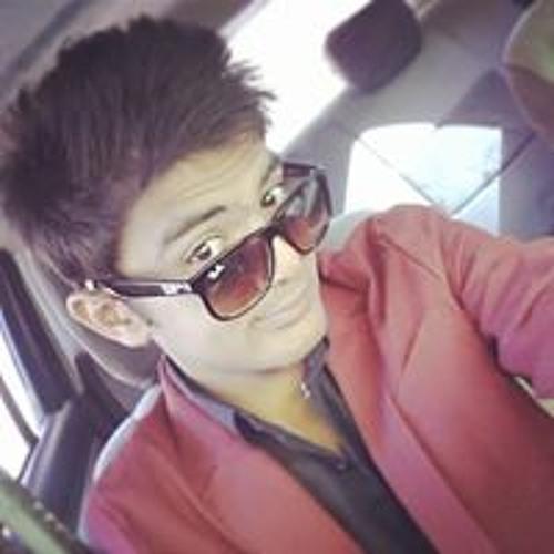 Chintan Patel 60's avatar