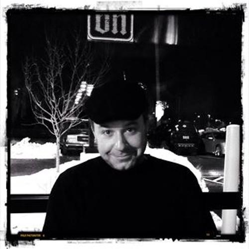 John Riordan 9's avatar