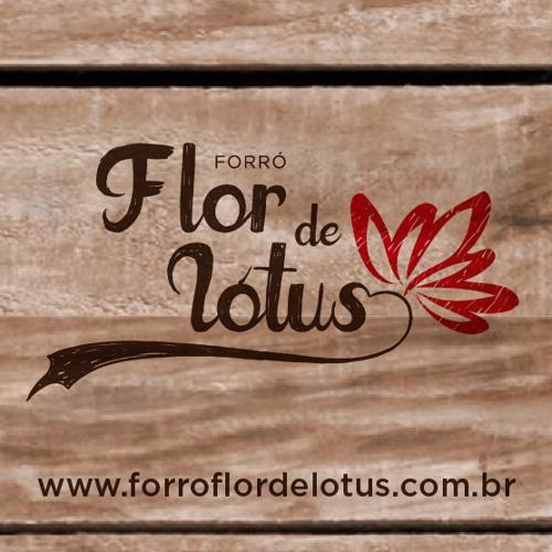 Forró Flor de Lótus's avatar