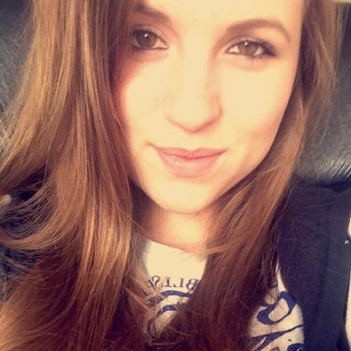 Jessy May Halpin's avatar
