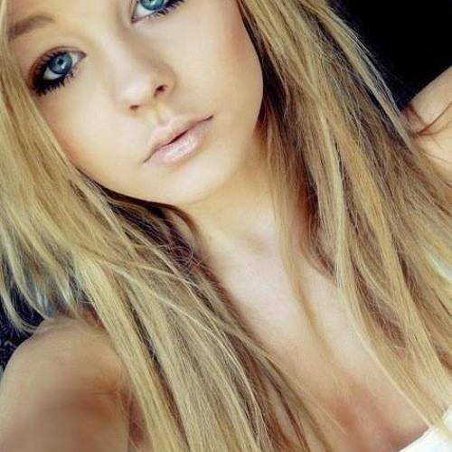 sexy girl 112's avatar