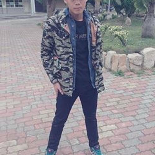 user768115096's avatar