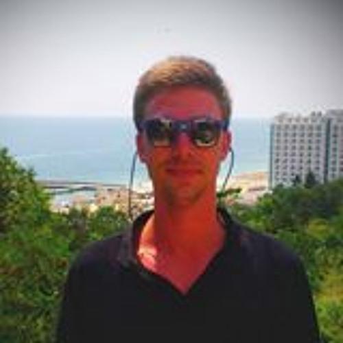 Levensteins's avatar