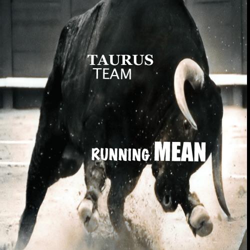 TaurusTeam's avatar