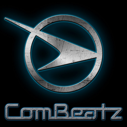 ComBeatz's avatar