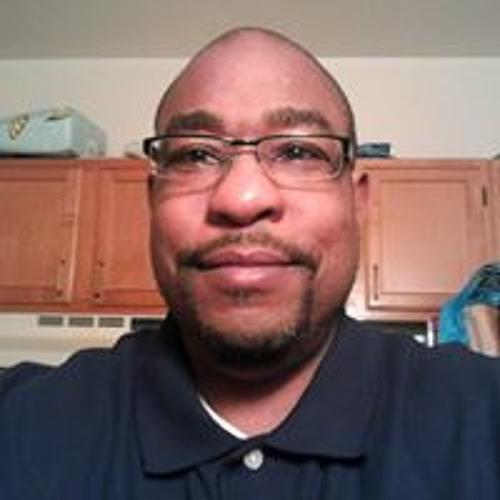 Mark Miller 79's avatar