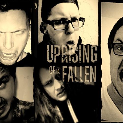 uprising_of_a_fallen's avatar