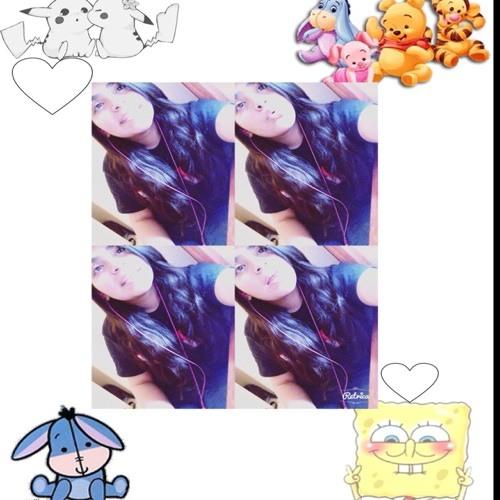 user753203214's avatar