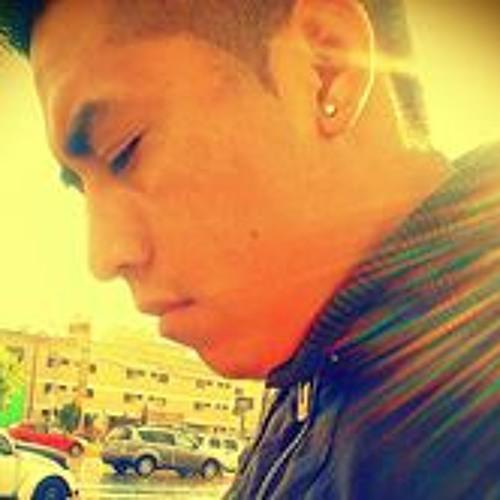 Giil Perez's avatar