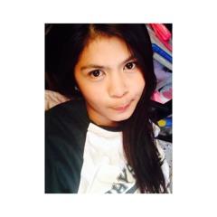 Deanna Pichay