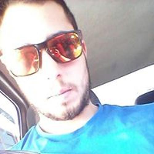 Matheus Leandro 11's avatar