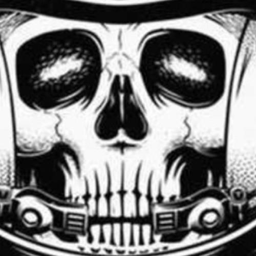 FVCKERNEG's avatar