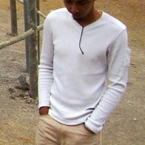 Adi Wibowo 10's avatar