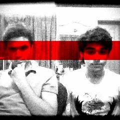 Ashhad