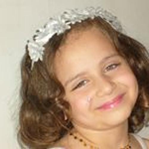 Samar Fathy 11's avatar