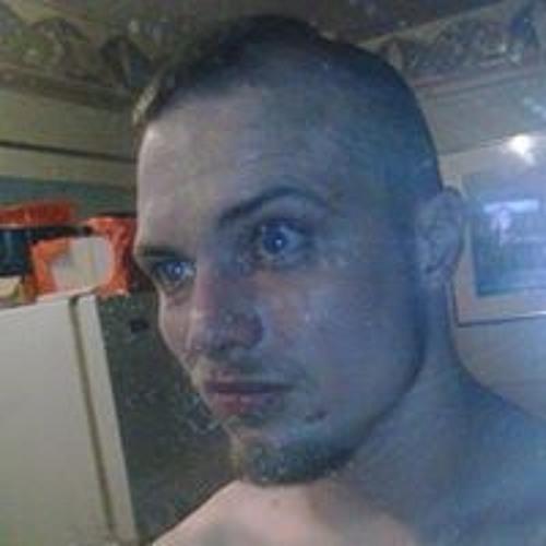 Dusty Cullen's avatar