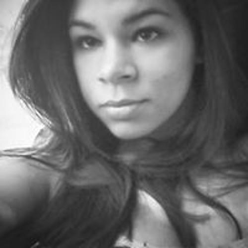 Danielle Oliveira 44's avatar
