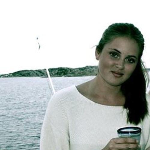 Sandra Vallin's avatar
