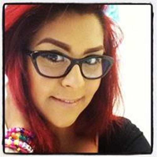 Andrea Campos 24's avatar
