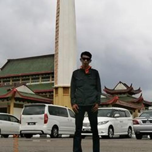 Yusoff Salleh's avatar