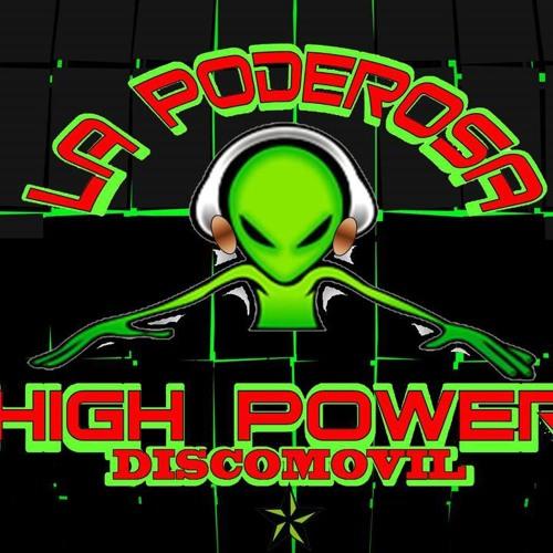 Reggaeton  DJ Jhon Producer Sound  Records El Salvador