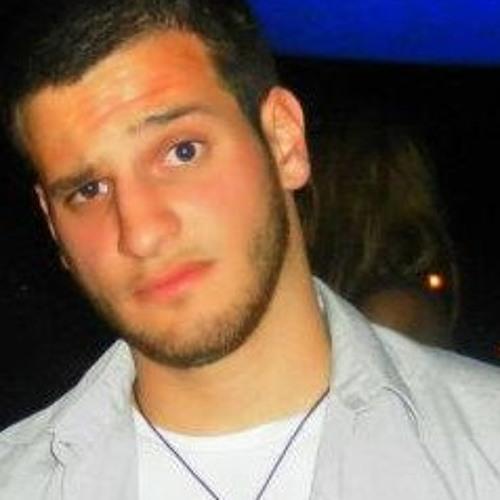 Marc Marti 6's avatar